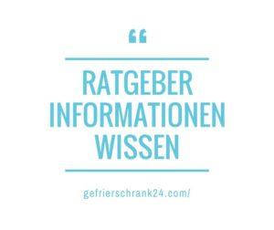 Härtegrad Bei Matratzen Ratgeber Testsieger Infos